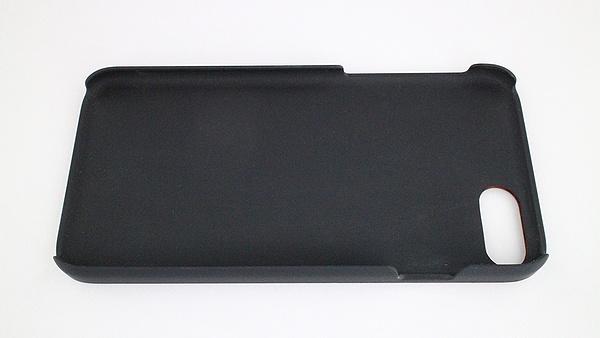 AGJ Maki-e iPhone Case Cranes02