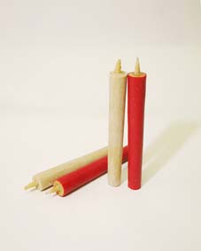 Photo1: White or Red 7.5g (.26oz) (1)