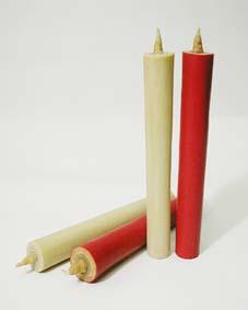 Photo1: White or Red 112.5g (3.94oz) (1)