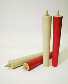 Photo1: White or Red 187.5g (6.6oz) (1)