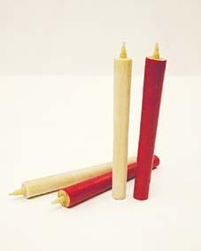 Photo1: White or Red 18.75g (.66oz) (1)