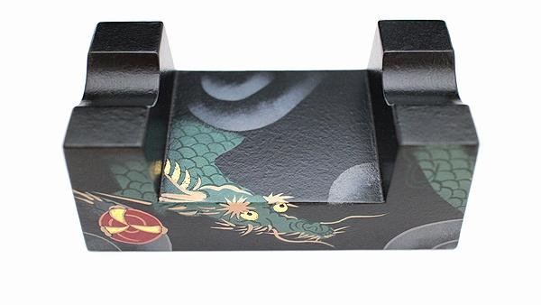 AGJ Maki-e Pen stand02