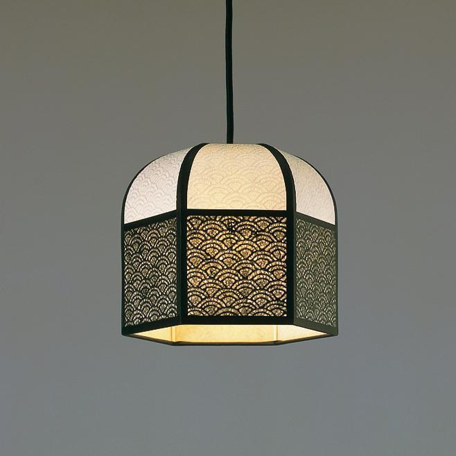 Kura series pendant light agj authentic goods from japan kura series pendant light kura 12 aloadofball Images
