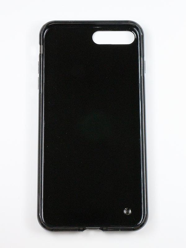 AGJ Maki-e iPhone Case Parrot02