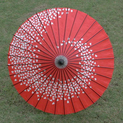 japanese parasol Tsujikura – the long-established wagasa manufacturer since 1690 we have been preserving tradition and culture of japanese umbrellas for over three hundred years.