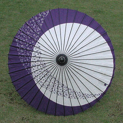 japanese parasol for dance 1 foot 4 inch made by japanese paper agj authentic goods from japan. Black Bedroom Furniture Sets. Home Design Ideas