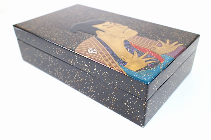 AGJ Jewelry Box Ukiyoe3