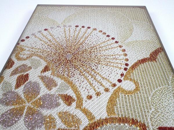 AGJ Kimono-Glass Dish cherry_blossoms02