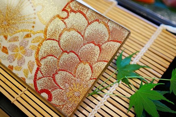 AGJ Kimono-Glass Dish cherry_blossoms06