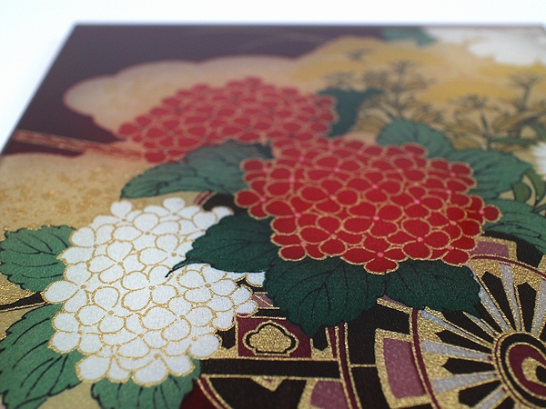 AGJ Kimono-Glass Dish goshoguruma03
