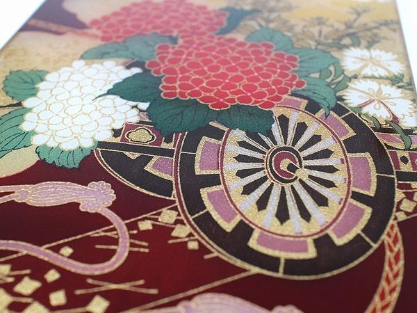 AGJ Kimono-Glass Dish goshoguruma05