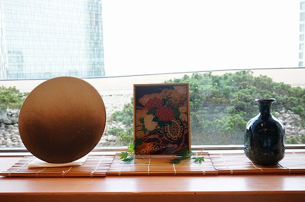 AGJ Kimono-Glass Dish goshoguruma07